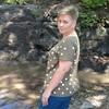 Ирина, 41, г.Благовещенск
