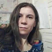 Эльвира 39 Кемерово
