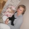Irina, 35, г.Райне