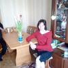 Наталья, 39, г.Тараз (Джамбул)