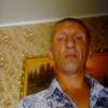 Dmitrij, 38, г.Псков