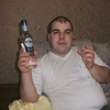 Виталий, 33, г.Каменногорск