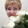 Раиса, 55, г.Сызрань