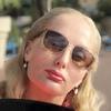 Tatiana, 37, г.Москва