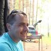 Ярик, 31, г.Абакан