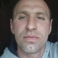 Михаил, 38 лет, Дева, Санкт-Петербург