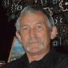 Виктор, 68, г.Новосибирск