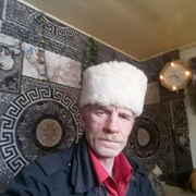 Александр, 49, г.Ялуторовск