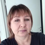 Татьяна 49 Новосибирск