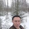 Иван, 27, г.Арзамас