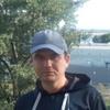 Владимир Черноносов, 33, г.Нижний Новгород