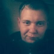 Влад, 30, г.Свободный