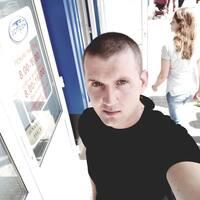 Павел, 24 года, Скорпион, Саратов