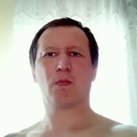 Андрей, 42 года, Лев, Городец