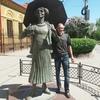 Олег, 51, г.Шахты