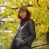 Тамара, 61, г.Полтава