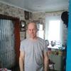 Николай Кузин, 59, г.Тамбов