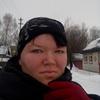 Настя, 32, г.Шацк