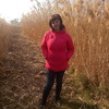 Людмила, 35, г.Киев