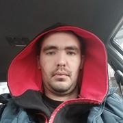 Алексей Юрьевич 116 Нижний Новгород