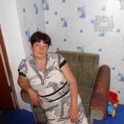 елена, 46 лет, Козерог