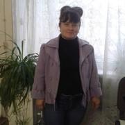 Надежда 53 Красноярск