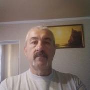 Подружиться с пользователем Иван Германюк 58 лет (Рак)