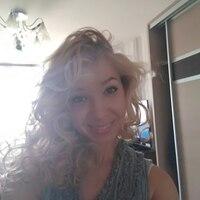 Юлия, 34 года, Лев, Воронеж