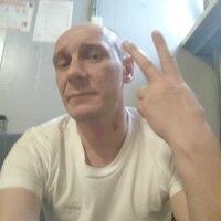 Алексей, 42 года, Лев, Зеленоград