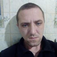 Vladlmur, 33 года, Овен, Уфа