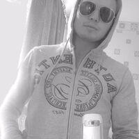 Алексей, 32 года, Рак, Санкт-Петербург