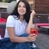 Иулианна, 32, г.Кемерово