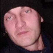 Владимир, 32, г.Гродно