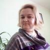 Алёна, 43, г.Самара