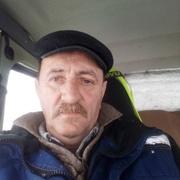 Vladimif 59 Тверь