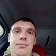 Денис 40 лет (Телец) хочет познакомиться в Новокуйбышевске