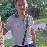 Саша Колотюк 37 Краснодар