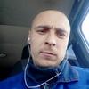 Vladimir, 32, Guryevsk