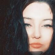 Alena, 25, г.Иваново