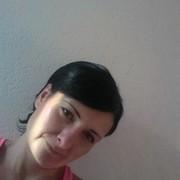 Анна 44 года (Лев) Волгоград