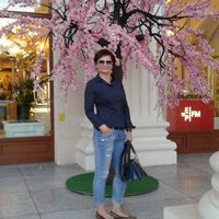 Елена, 49 лет, Скорпион, Сочи