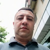 Andranik Gevorgyan, 37, г.Ереван
