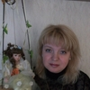 Наталья, 47, г.Алексеевская