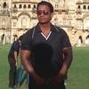Surya, 30, г.Gurgaon