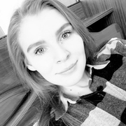 Алена, 28, г.Новый Уренгой