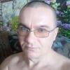 Дмитрий, 40, г.Благовещенка