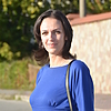 Вікторія, 33, г.Тернополь