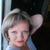 Ирина Шитенкова, 36, г.Воронеж