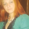 ірина, 28, г.Жыдачив
