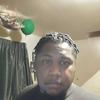 kinghellrell, 26, Detroit